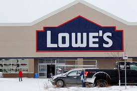 Lowe's On Hiring Spree Across Canada As Winnipeg Location Set To ... Lowes Delivery Lugg Awww Lowes Dropped Your Tractor Off The Delivery Truck Well Thats Shais Public Access Traing In Library Finn Rides Elevator Shai Careers On Twitter Be A Part Of Planning And Executing Foods Mooresville Nc Schweid Sons The Very Best Burger Nursery Embraces 2ndgeneration Help Relishes Awards News Hand Trucks Dollies Canada A Cold Spring Break Gets Colder Aka Guys Give Us Man Walks Away From Horrific Crash After Big Rig Pancakes His Perry Georgia Houston Restaurant Hotel Drhospital Attorney Bank Revolutionize Your Free Truck Promo Code With These Rent Image Kusaboshicom
