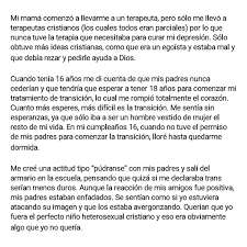 Felices 8 Meses Mi Amor Carta
