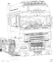 How To Draw A 3D Truck How To Draw A 3D Truck - Pencil Art Drawing ... How To Draw A Pickup Truck Step 1 Cakepinscom Projects Scania Truck By Roxycloud On Deviantart Youtube A Simple Art For Kids Fire For Hub Drawing At Getdrawingscom Free Personal Use To Easy Incredible Learn Cars Coloring Pages Image By With Moving