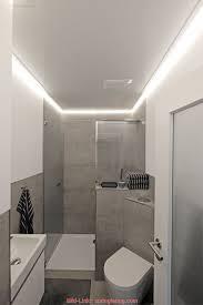 bad decke exklusiv verwunderlich beleuchtung im bad