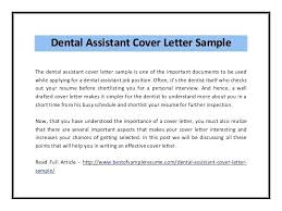 Example Resume For Dental Nurses Feat Nurse A Free Registered
