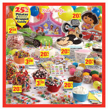 Bulk Barn Flyer May 18 To 31 Holiday Gift Card Tasure Trove Agape Centre Cornwall Bulk Barn Meringue Kisses Reusable Containers Shopping And A Greek Pasta Salad Recipe Cbias Toronto Flyer Nov 16 To 29 Christmas Shortbread Bites Flyers Bulk Barn Making It Count Liceallsorts Canada One Day Digital Flash Sale Coupon Save 50 Off Weekly Flyer 2 Weeks Of Savings Sep What I Bought 3 4 Oh She Glows