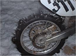 100 Sand Tires For Trucks Paddle Dirt Bike Studded Paddle Tire General Dirt Bike