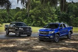 2016 Chevrolet Colorado Special Editions | Photos, Details | Digital ... Chevrolet Introduces New Colorado Ltx 2016 Silverado Z71 Trail Dictator Offroad Parts And Chevy Truck Roll Bar Unique 1987 R10 Custom Deluxe T Transformed Dually Cversion Duramax 1986 Swb C10 4x4 Youtube Specops Pickup Truck News Avaability Badass Roll Bar Ford F350 Shareofferco Rough Country Sport For 072018 Gmc Sierra Certified 1500 Dave Smith Motors 82871xa