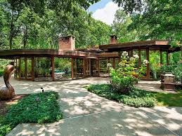 100 Cheap Modern Homes For Sale MidCentury Houses For CIRCA Old Houses