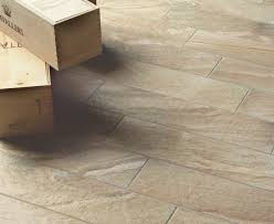 fitch fawn porcelain tile room search update patio