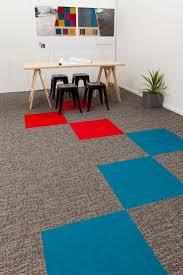 21 best stock new zealand carpet tiles images on
