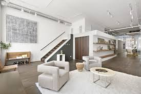 100 Industrial Lofts Nyc Which Spacious Soho Loft Would You Drop 3M On Curbed NY