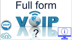 Full Form Of VoIP ? - YouTube Best 25 Hosted Voip Ideas On Pinterest Voip Solutions Webbased Voip Wikipedia Cisco 7937 Cp7937g Unified Ip Conference Station Poe Voip Phone Bandwidth Calculation Implementations Softphone Software Mobile Dialer Spa8000 Refresh 8port Telephony Gateway Phone Missing Link Communications Important Full Forms Of Computer Related Terms Pcguide4u Youtube Can Your Network Handle Insider Telematrix 9600 Cordless Ytd25 Page 2 Patent Us8194640 Voice Over Network Infrastructure