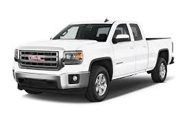 Gmc Single Cab Truck | Top Car Reviews 2019 2020 Review 2017 Ford F250 Super Duty Xlt The Heavy Hauler Bestride W Black Lifted Trucks Pinterest 2014 Ram 1500 Single Cab With And Toyota Beautiful 2006 Impulse Red Pearl Toyota Ta Cab Love Blacked Out Curbside Classic What Happened To Regular Pickups Bangshiftcom With 67l Power Stroke V8 Sendai Motorsales Inc Truck Isuzu 2015 Chevrolet Silverado Chevy Review Ratings Specs Prices Kb South Africa 2016 Single Silverado Amazoncom Aps Iboard Running Boards 5 Custom Fit 072018