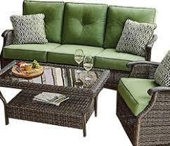 Sams Club Patio Furniture Replacement Cushions by Sams Patio Furniture Classy Design Sams Patio Furniture