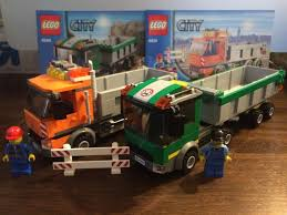 Lot LEGO 4434 Dump Truck And 4204 Dump Truck | #1736567084 Amazoncom Lego City Dump Truck Toys Games Double Eagle Cada Technic Remote Control 638 Pieces 7789 Toy Story Lotsos Retired New Factory Sealed 7344 Giant City Crossdock Lego Cstruction 7631 Ebay Great Vehicles Garbage 60118 Walmartcom 8415 7 Flickr Lot 4434 And 4204 1736567084 Tagged Brickset Set Guide Database 10x4 In Hd Video Video Dailymotion