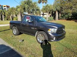 Dodge 2014 Dodge RAM 1500 HEMI Pickup-Looking For New Home - Claz ... New 2018 Ram 2500 Tradesman Crew Cab In Columbia R2567 Royal Gate 2014 Dodge Ram Fishingbuddy The Black 1500 Express Commands Attention Miami Lakes 32014 36l Penstar V6 Upgrade With Performance Garage Built Ecorunner 2013 Wallpaper Hd Car Wallpapers Id 2634 Rams Turbodiesel Engine Makes Wards 10 Best Engines List 2016 Dealer San Bernardino Moss Bros Chrysler Reader Ride Review Lonestar Edition Truth 2014dodgeram3500 Pinterest Camion Nero E Dakota Pick Up Truck Httpwwwcarbrandsnewscom2016