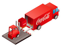 Coca-Cola Infographics | Work | Pinkeye Designstudio #pinkeyedesign 164 Diecast Toy Cars Tomica Isuzu Elf Cacola Truck Diecast Hunter Regular Cocacola Trucks Richard Opfer Auctioneering Inc Schmidt Collection Of Cacola Coca Cola Delivery Trucks Collection Xdersbrian Vintage Lego Ideas Product Shop A Metalcraft Toy Delivery Truck With Every Bottle Lledo Coke Soda Pop Beverage Packard Van Original Budgie Toys Crate Of Coca Cola Wanted 1947 Store 1998 Holiday Caravan Semi Mint In Box Limited