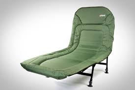 The Best Camping Cots | Digital Trends Catering Algarve Bagchair20stsforbean 12 Best Dormroom Chairs Bean Bag Chair Chill Sack 8ft Walmart Amazon Modern Home India Top 10 Medium Reviews How To Find The Perfect The Ultimate Guide 2019 Lweight Camping For Bpacking Hiking More 13 For Adults Improb High Back Collection New Popular 2017 Outdoor Shred Centre Outlet Louing At Its Reviews Shoppers Bar Stools Bargain Soft
