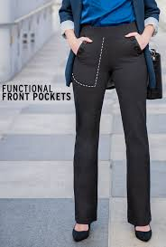 Boot-Cut | Six-Button Dress Pant Yoga Pants (Charcoal) Pc Plus Promo Code Canada Dicount Coupon The Cpap Shop Coupon Book For Mom Mplate Discount Codes Diamond Candles Phi Theta Kappa Official Site Black And Decker Betabrand Sale Wiggle Sports Shoes Bootcut Sixbutton Dress Pant Yoga Pants Ocean Death Cab Cutie 2019 Code Canal Orange Gear Essentials Discount Gta 5 Online Deal Me Codes Posts Facebook Why Shopping Cart Abandonment Happens How You Can Cheap Curly Hair Products Uk 1800 Flowers Promotion Home Theater Gear Sears Coupons