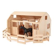 Grand Stable Barn With Corral Saddle Up With The Sleich Horse Club Riding Centre The Toy Insider Grand Stable Barn Corral Amazoncom Melissa Doug Fold And Go Wooden Ikea Hack Knagglig Crate For Horses Best Farm Toys Photos 2017 Blue Maize Breyer Stablemates Red Set Kids Ebay Life In Skunk Hollow Calebs Model How To Make Stall Dividers A Box Toy Horse Barns Sale Ideas Classics Country Wash Walmartcom Kid Friendly Youtube Traditional Deluxe Wood Cupola