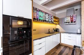 booking elite apartments garbary town posen