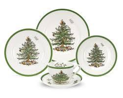 Spode Christmas Tree Glasses Uk dining room spode glassware spode christmas tree history