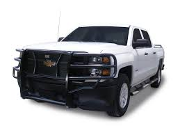 Deer Guard For Volvo Trucks,   Best Truck Resource Truck Accsories Running Boards Grille Guards Bull Bars Buy Big Country 3940059 4 In 15 Degree Side Productservice Facebook 669 Photos With Regard To Wheel Cheap Find Deals On Line At 522941bb Dakar Brackets About Our Custom Lifted Process Why Lift Lewisville Stake Pocket Bed Rails 10131