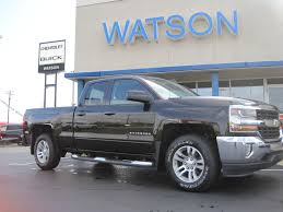New Vehicles For Sale In Blairsville - Watson Chevrolet Buick Of ... Top 10 Best Truck Bed Covers 2018 Edition 5 Affordable Ways To Protect Your And More Bedliners Cap World Drivetrain Service Accsories Store Bitely Mi Your Complete Guide Everything You Need Undcover Driver Side Swing Storage Case Box Fits 72018 Ford Carbon Fiber Wicked Ram Stripe Stripes Fit Any Truck Suv Fit Custom Parts Tufftruckpartscom Trux Outfitter Meadville Pa Line X Of Crawford County Blue Ox Outfitters Photo Gallery Millbrook Al Back The Tailgate Flag Distressed Wblue Line