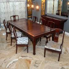 Chinese Dining Table Round And Chairs Rosewood Queen Pearl ... Amazoncom Cjh Nordic Chinese Ding Chair Backrest 66in Rosewood Dragon Motif Table With 8 Chairs China For Room Arms And Leather Serene And Practical 40 Asian Style Rooms Whosale Pool Fniture Sun Lounger Outdoor Chinese Ding Table Lazy Susan Macau Lifestyle Modernistic Hotel Luxury Wedding Photos Rosewood Set Firstframe Pure Solid Wood Bone Fork