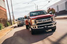 Ford Super Duty Is The 2017 Motor Trend Truck Of The Year - Motor Trend Ford Super Duty Is The 2017 Motor Trend Truck Of Year 2014 Contenders Photo Image Gallery Muscle Roadkill Car Wikipedia Introduction Used Honda Trucks Beautiful Names Crv Listed Or 2018 Suv Models List Best Of 2015 Amazoncom Auto Armor Outdoor Premium Cover All F150 Reviews And Rating Winners 1979present