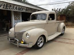 1940 Ford 1/2 Ton Truck   The H.A.M.B. 1946 Ford Pickup 12 Ton Truck 1959 Fordtruck 59ft4750d Desert Valley Auto Parts Used 2011 Ford F450 4wd 1 Ton Pickup Truck For Sale In Al 1901 Cool Great 1937 Other Pickups Base Ton Hot Used 2wd Truck Trucks For Sale 47 Oneton Lots Of Pictures Diesel Bombers 1941_ford_marmherrington_ 4x4jpg 1024768 Vintage 4x4 Bridgman Vehicles 1940 2 Flathead Hemmings Find The Day 1942 112ton Stake Daily Ford The Hamb Fseries First Generation Wikiwand