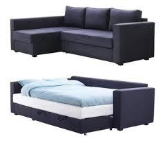 Cb2 Movie Sleeper Sofa by Cb2 Sofas Militariart Com