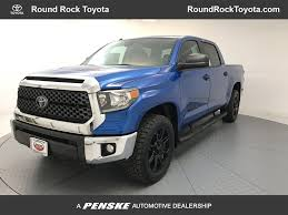 2018 New Toyota Tundra SR5 CrewMax 5.5' Bed 4.6L At Round Rock ... Penske Truck Rental And Sparefoot Team Together For Moving Season Automotive Group Pag Stock Price Financials News Captains Log August 7th 12th 2017 Axanar Productions Austin Texas Cheap Tx Cheapest Montoursinfo Rent Cdl Rentals 469 3327188 Tx What Is The Gas Mileage Of A Uhaul Movingcom Budget 43 Reviews 2452 Old Working With Fema In Oklahoma Jade Helm Intertional Terrastar In For Sale Used Trucks On Uhaul Truck Rental Size Bebesbackyardco Driving With Rented Risks Longviews Green Street Bridge Keeps Getting Hit Wning