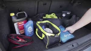 Assembling Your Emergency Car Kit - YouTube How To Make A Winter Emergency Kit For Your Car Extended Travel Bag Youtube Gear Gremlin Gg170 Tyre Repair Amazoncouk Vehicle Gear Bug Out Or Emergency Tactical Pinterest Thrive Roadside Assistance Auto First Aid Aoshima 12062 Working Vehicle Series No1 Chemical Fire Pumper Rcwelteu Gelnde Ii Truck Wdefender D90 Body Set Zk0001 Coido 10 Pc Self Help Combo Kits Homeshop18 101piece And Rv With 2018 Best Motorcycle Tool Rowdy Products Survival Overland Adventures