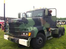 Army Semi Truck | Army | Pinterest | Semi Trucks, Rigs And Vehicle When The Army Went Mad Max Vietnam Gun Trucks 16 Photos 5 Ton Military Cargo Truck 20 Ft Flat Bed Fehbillyarmor5toncargojpg Wikimedia Commons Gmc Cckw Editorial Stock Photo Image Of Army 50226458 Spc Camille David 414th Transportation Company Drives A 5ton Ton Update 1 Youtube Toadmans Tank Pictures M923 Truck Tractor 14 Ton 6x4 Up Fileus 25 Flickr Terry Whajpg M929a1 6x6 Military Vehicle Am General Dump Truck Vehicles Appear To Be M54 With Dolly Semitrailers Hobby Master 172 Scale Ground Power Series Hg5701 Us M35 7 Used You Can Buy The Drive
