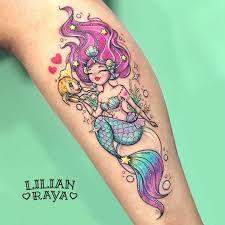Pumpkin Flavor Flav Instagram by Mermaids And Tropical Tattoo Ink Pinterest Tropical Tattoo