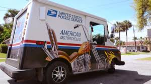 This High-tech Cincinnati Firm Could Land A $5B Federal Contract ... Heres How Hot It Is Inside A Mail Truck Youtube Usps Stock Photos Images Alamy Postal Two Sizes Included Bonus Multis Us Service Worker Found Dead Amid Southern Californias This New Usps Protype Looks Uhhh 1983 Amg Jeep Vehicle The Working On Selfdriving Trucks Wired What Fords Like Man Arrested After Attempting To Carjack 2 People Stealing 2030usposttruckreadyplayeronechallgeevent Critical Shots Workers Purse Stolen During Mail Truck Breakin Trucks Hog Parking Spots In Murray Hill