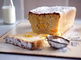 becherkuchen kuchen backen ohne waage lecker