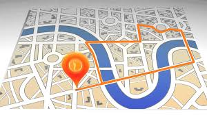 Transform Your Home Delivery Process With Descartes Solutions - YouTube Route 66 Planner New Road Trip Usa Arabcookingme Multidrop Software Truckstops Vrs Sygic Truck Gps Navigation 1382 Apk Download Android Travel Google Maps Routing Extension Rental Online Planning Execution Bestrane Group Selection Agdrop Not Fully Customizable Tom Forum Adding A In Singleops Knowledge Base Planning Software Ptv Smartour Professional Route The Alaska Canada Highway Guide Alcan Photos