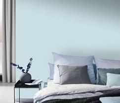 erismann 10171 18 decoration wandtapete uni türkis tapete wohnzimmer deko dynamic 24 de
