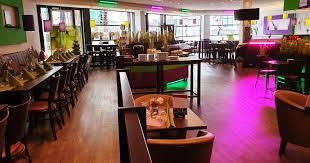 eventrestaurant esszimmer iserlohn iserlohn deutschland