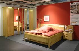 schlafzimmer mr manera