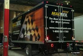 26 Ft, Cube Truck Wrap | Vehicle Graphics - MSI Group, Barrie Ontario Joe Lorios Adventure In A 26 Foot Long U Haul New Tuffmac Ft Tractor Livestock Peter Hosey Trailers Check Out The Various Cars Trucks Vans Avon Rental Fleet 2019 Isuzu Ftr 26ft Box Truck With Lift Gate At Industrial 2010 Hino 24ft Tampa Florida Refrigerated Sale 2009 Intertional 4300 Big Blue Moving Truck Foot Flickr 2007 W Liftgate 2004 Ford F650 Medium Duty Pinterest F650 And Used Body 25 Feet 27 Or 28 Fayetteville Nc Auto Towing Tow Wrecker Ft Bragg