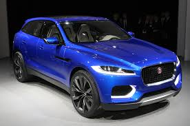 2013 Frankfurt: Jaguar C-X17 Concept First Look - Truck Trend Seven Things We Learned About The 2019 Jaguar Fpace Svr Colet K15s Fire Truck Walk Around Page 2 Xe 300 Sport Debuts With 295 Hp Autoguidecom News 25t Rsport 2018 Review Car Magazine Troy New Preowned Cars Jaguar Xjseries 1420px Image 22 6 Reasons To Wait For 2017 Caught Winter Testing Jaguar Truck Youtube The Review Otto Wallpaper Best Price Car Release