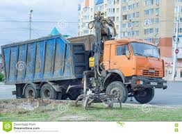KAMAZ Trucks With Manipulator (loader) In The City Of Cheboksary ... Cheap Truckss Kamaz New Trucks Bell Brings Kamaz To Southern Africa Ming News Kamaz 532125410 Mod For Ets 2 Stock Photos Images Alamy Started Exporting Their South 4326 43118 6350 65221 V10 Truck Mod Euro Truck Russia Trucks Pinterest Russia Busses And Kamaz 6460 Interior Tuning Edition V10 129x American Kamaz6522 Blue V081217 Spintires Mudrunner Mod 5410 5511 4310 53212 For 126 Ets2 Cab Long Distance Iepieleaks