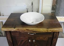 Small Double Vanity Sink by Bathrooms Cabinets Bathroom Cabinets With Sink As Well As