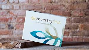 AncestryDNA Test Kits Are On Sale For The Fourth Of July How To Find An Ancestry Dna Coupon And Save Money On Genetic 23andme Linux Format Coupon Dna Kit Page 6 Interactive 23andme Health Test 76 Off For Prime Day 40 Kits More Of Todays Best Ecco Shoes Outlet Store Locator Clotrimazole Cream Nolo Promo Code Efilters Net Personal Test Kit Only 4844 At Wurkin Stiffs Nim Nim Dont Get Confused These Are The Best Coupons Deals Kfc Breakfast Hk Kashi Printable Coupons American Giant Hoodie Bq Black Friday