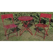 Walmart Outdoor Folding Table And Chairs by 119 Bistro Set Walmart Shopping Cart Pinterest Bistro Set