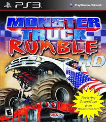 Games I Wish For #2: Monster Truck Rumble HD By WildervilleBull94 On ... Now On Kickstarter Monster Truck Mayhem By Greater Than Games Madness 7 Head Big Squid Rc Car And Android Free Game Pinxys World Welcome To The Gamesalad Forum Baltoro Racing Top 5 New Android Racing Games Amazingdroid Cartoon For Kids Gameplay Youtube Nickelodeon Launches Blaze Machines Animation Trucks In Tap Discover 4x4 Offroad Rally Driver Apk Download Free Mmx Hill Climb Ios Monster Truck Archives