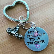 My Heart Belongs To A Trucker - Truck Driver - Semi Truck Charm ... Truck Driving Safety Big Comeback For This Cabover One Of 550plus Trucking Stories At When Trucking Companies Buy New Trucks Cr England Product Spotlight Self Facts Infoginx Tuk Kathmandu The Roofs Kathmandu On The Road To A Technological Revolution National Toronto School Class D Passing Travellers Photogallery Manipal And Surrounding Areas Cdl B Driver Jobs Employment In Auburn Ma Indeed Com Harga Hape 2018 Mind Your Business Inc Screening Truck Driver Checks Natalie Harder Twitter 31 Women Earned Their Cdl Through Harpers Where Purple Is Pority