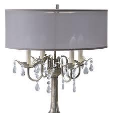 Table Lamps Bedroom Walmart by Chandelier Table Lamp Walmart U2014 Marissa Kay Home Ideas