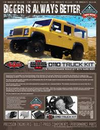 RC4WD Gelande II D110 Truck Kit With Hard Body Trucker Path Truck Stops Weigh Stations 286 Apk Download Amazoncom Fuel Pump For Pickup Chevy Chevrolet Silverado Gmc Business Cards Lovely Rv On The App Store Man Tgs V140318 Spintires Mudrunner Mod Your Guide To Adblue What Is It Who Needs And How Refill V060218 Road Life Publications Pocket Stop 0681365007882 Gdiesel A Breakthrough In Diesel Motor Trend Cversion Of Organic Waste Anaerobic Digester Biogas Into Cng Untitled