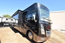2019 Thor Motor Coach Miramar 35.2 - 5876 - See Grins RV Miramar Official Playerunknowns Battlegrounds Wiki Shockwave Jet Truck 3315 Mph 2017 Mcas Air Show Youtube 2011 Twilight Fire Rescue Ems Vehicles Pinterest Trucks 1 Dead In Tractor Trailer Rollover Crash On Floridas Turnpike Destroys Amazon Delivery Truck Inrstate 15 At Way Miramar Police Truck Fleet Metrowrapz Miramarpolice Policewraps Towing Fl Drag Race Jet Performing 2016 Stock Theres A Rudderless F18 Somewhere Apparatus